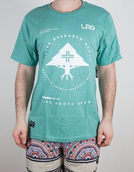 LRG - Pinnacle