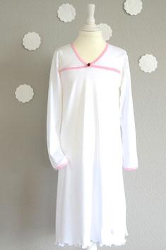 Nachthemd Blanche