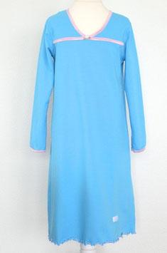 Nachthemd Pauline