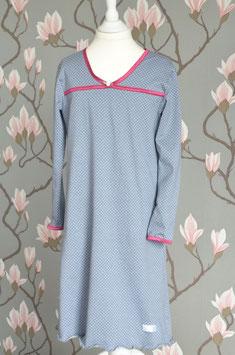 Nachthemd Chloe
