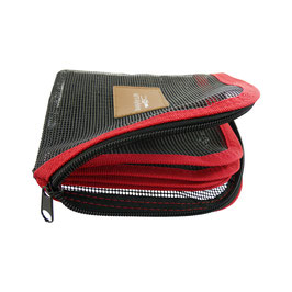 Schusskopf und Tip- Tasche 150 x 150