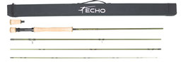ECHO  ONS (One Hand Spey)
