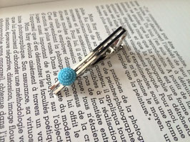 """""""Vintage Tie Pin"""""""