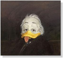"""""""Duckstein"""""""