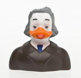 Albert Duckstein