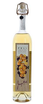 Grappa Torcolato di Poli 2003 70 cl. 40% Vol.