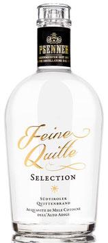 FEINE QUITTE - QUITTENBRAND - SELECTION 0,70 LT.