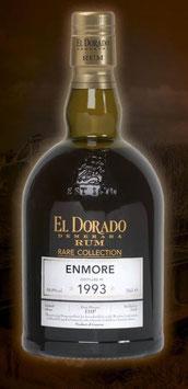 El Dorado Enmore 1993 56.5 Vol%