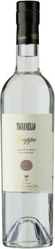 Grappa Tignanello 42% 70 cl.