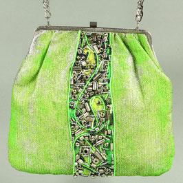 Bag LORNA - Collection Neon Retro