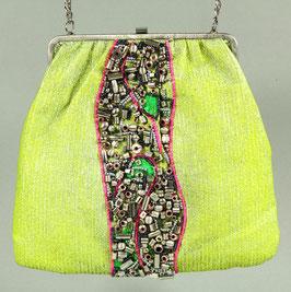Bag MARINE - Collection Neon Retro
