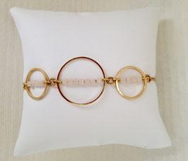 Bracelet Milano