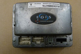 Fahrelektronik, controller  Penny & Giles EGIS 110A PRIDE