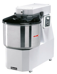 Bartscher Teigknetmaschine 38 kg, 42L