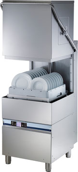 GAM Haubenspülmaschine