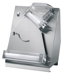 Bartscher  Teigausrollmaschine FP32, 0,37kW