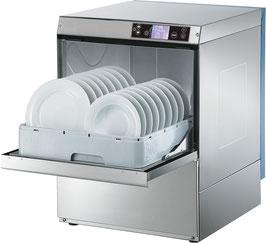 GAM Geschirrspülmaschine doppelwandig