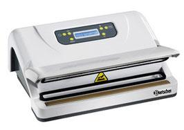 Bartscher Vakuum-Verpackungsmaschine 300P/MSD