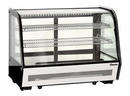 Bartscher Kalte Theke Deli Cool III, 160L