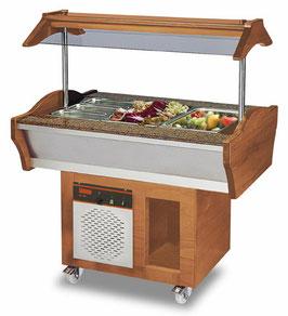 GGG Gastro Buffet Salatbar