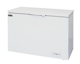Bartscher Tiefkühltruhe 458 L