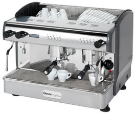 Bartscher Coffeeline G2