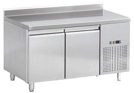 GGG Umluftkühltisch