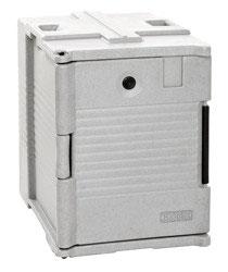 Bartscher  Thermo Transportbehälter  12110