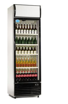 GGG Flaschenkühler 430 Liter