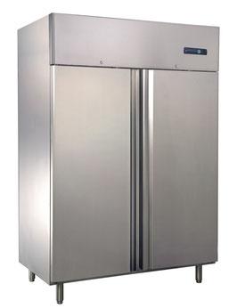 GGG Kühlschrank