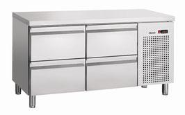 Bartscher Kühltisch S4-150
