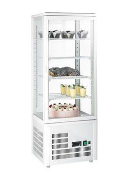 GGG Aufsatzgetränkekühler 98 Liter