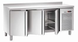 Bartscher Kühltisch T3