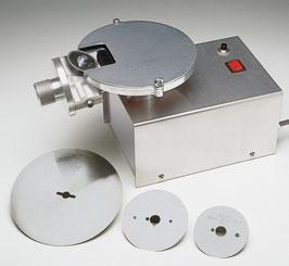 GGG Schleifgerät für Rundmesser von Dönerschneidegeräten