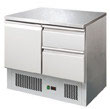 GGG Kühltisch