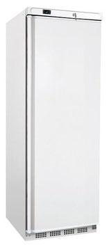 GGG Tiefkühlschrank 400 Liter, weiß