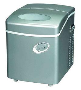 GGG Eiswürfelbereiter 5 Liter