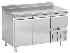 GGG Konditorei Kühltisch 240 Liter