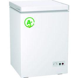 GGG Tiefkühltruhe 98 Liter