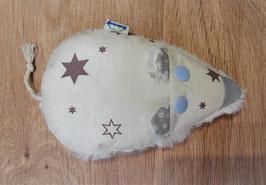 LA petite souris - étoiles