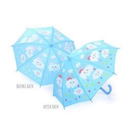 Parapluies magiques !  - Floss & Rock