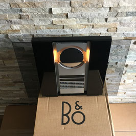 Bang and Olufsen - Beosound 3200