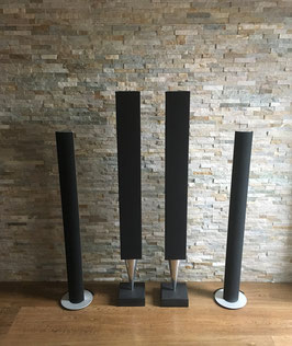 Bang and Olufsen -Wireless Dream Set