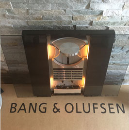 Bang and Olufsen - Beosound Ouverture