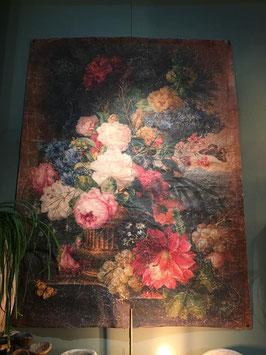 Doek Flowers