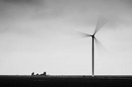 Europoort wind