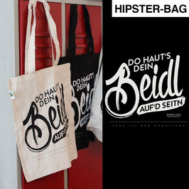 "Hipster/Gym Bags ""BEIDL"""