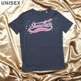 """Unisex or Oversized """"TONGUE"""""""