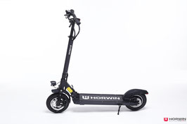 Horwin GT Slider E-Scooter