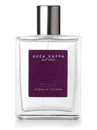 ACCA KAPPA WISTERIA - 100ml